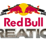 RedBull Creation