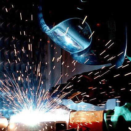 425px-GMAW.welding.af.ncs