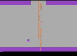 Creating Anorak's Adventure – i3Detroit