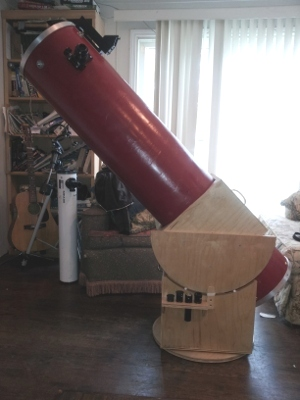 File:Dobsonian Finished.jpg