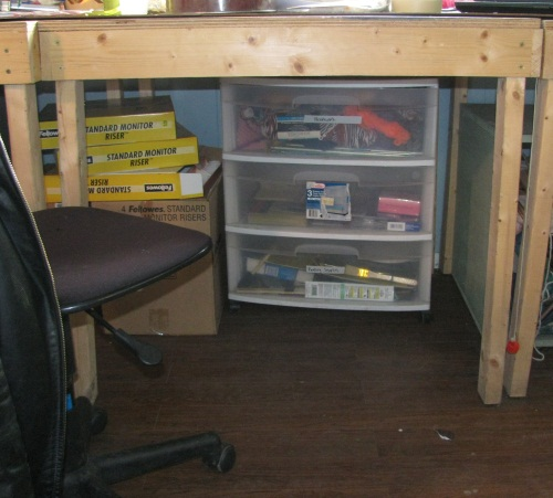 File:CraftRoomInventory SupplyShelfUnderWorkbench.jpg
