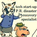 RichardScarry-ish techstartupdisasterrecoveryspecialist.png