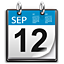 File:Calander Icon.png