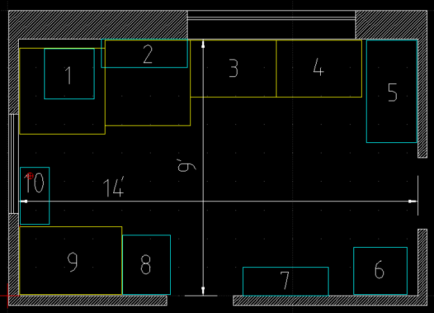 FloorPlan 20130817.png