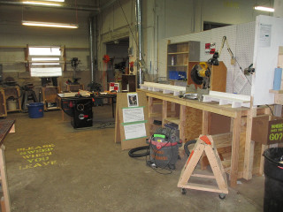 File:Woodworkingarea.jpg