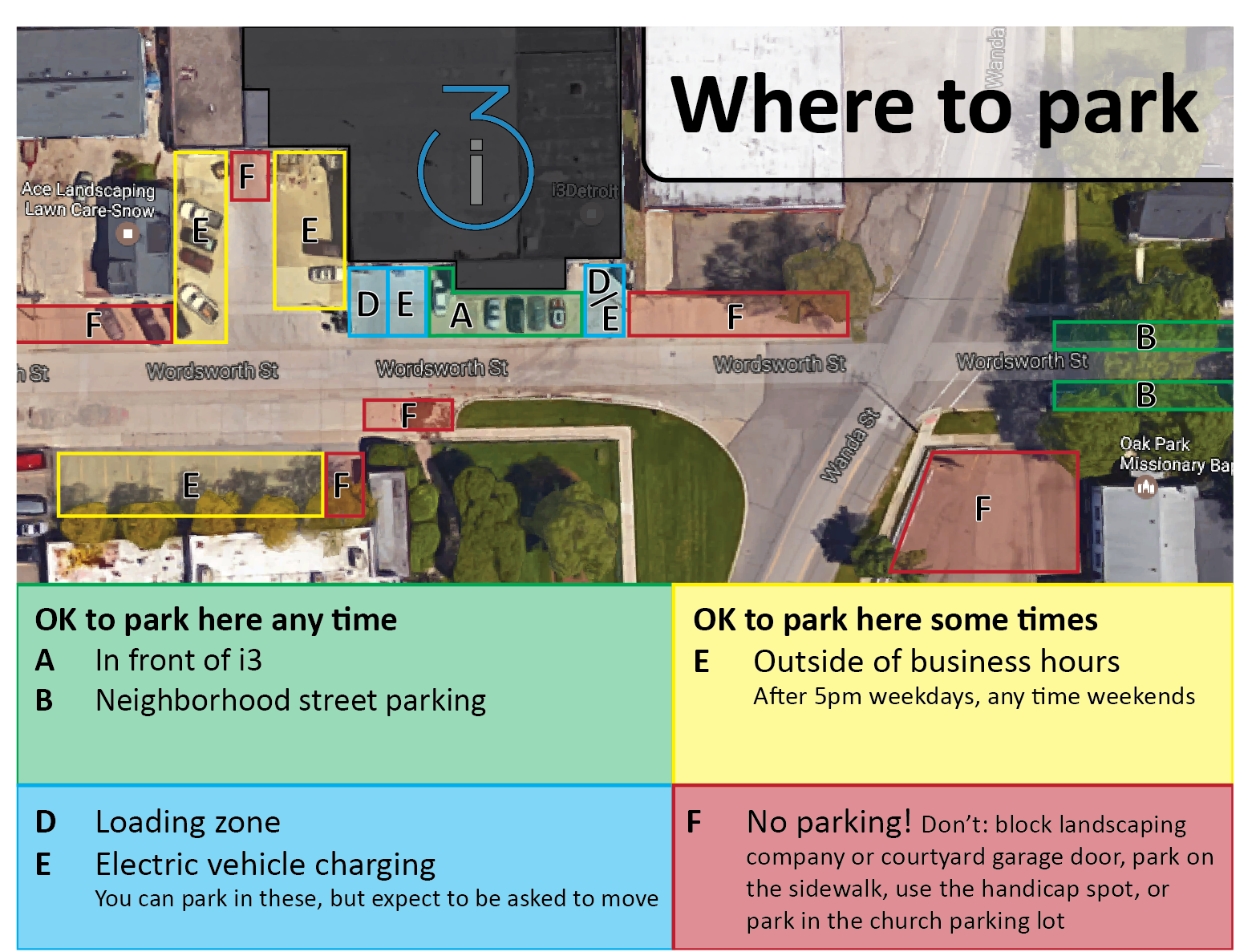 I3 parking map.png