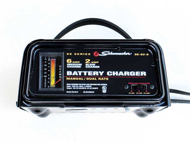 File:SchumacherCharger.jpg