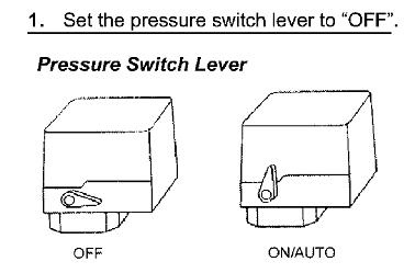 AirCompressorSwitch.PNG