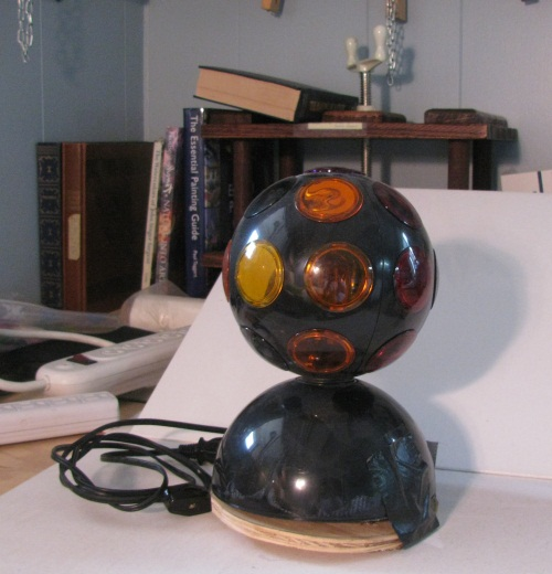 File:CraftRoomInventory BlackPartyLamp.jpg