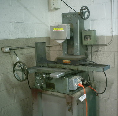 File:Sanford surface grinder.jpg