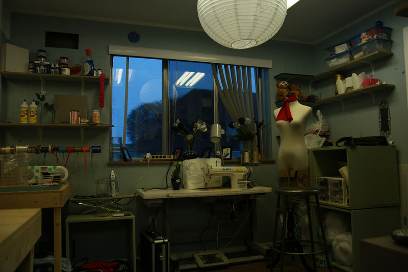 File:I3detroit-craftroom.jpg