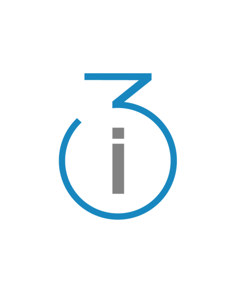 File:I3 Detroit Logo Icon with surrounding whitespace.png