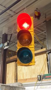 Traffic Light ESP.jpg