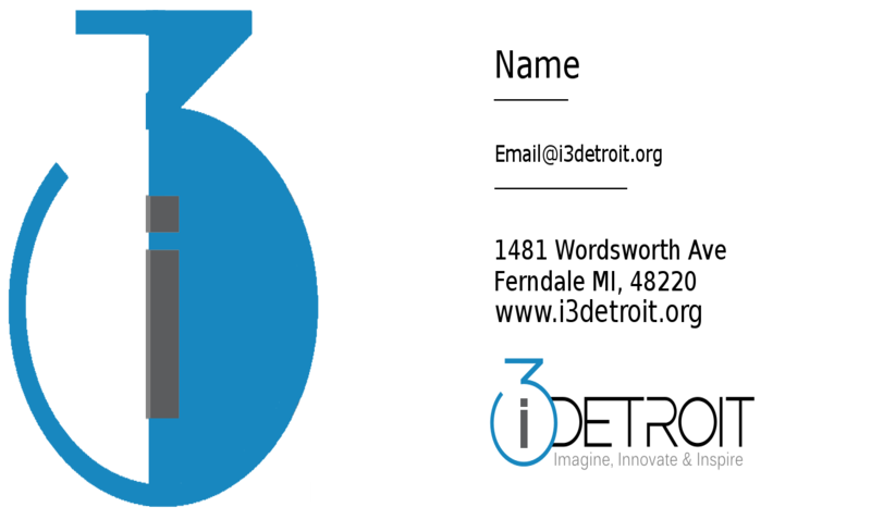 Filei3detroit business cards blank card front xcf i3detroit filei3detroit business cards blank card front xcf colourmoves