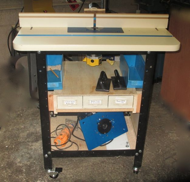 File:Router Table.jpg