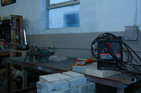 I3detroit-weldingtable.jpg