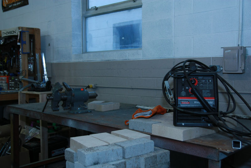 File:I3detroit-weldingtable.jpg
