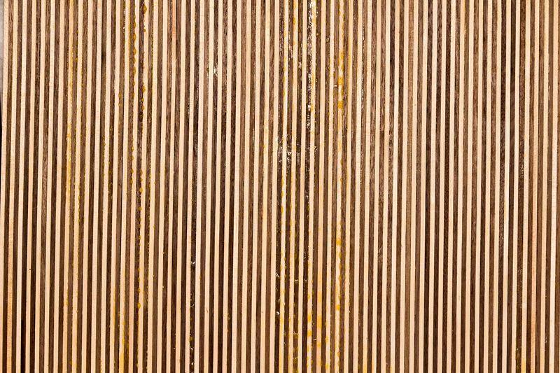 Woodturningprojects2015 I3detroit