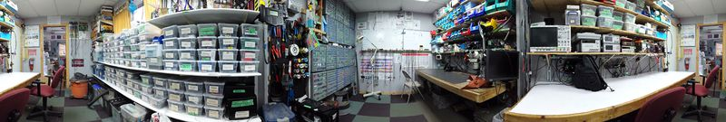 Eroom-pano-resized.jpg