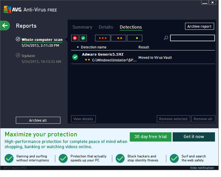 File:AVG Virus.png