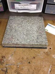 Granite slab.jpeg