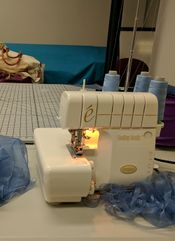 Imagine Serger.jpg