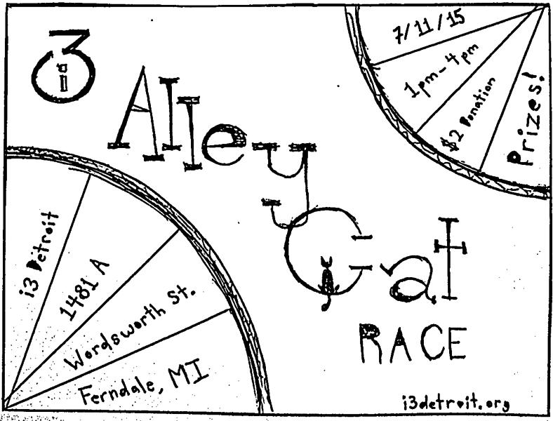 File:AlleyCatFlier.png