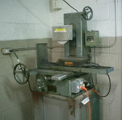 Sanford surface grinder.jpg