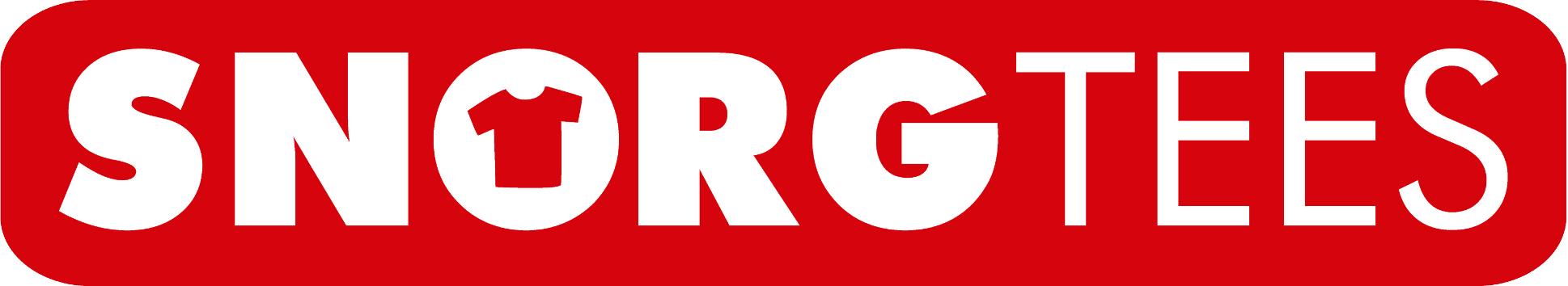 newsnorglogo1