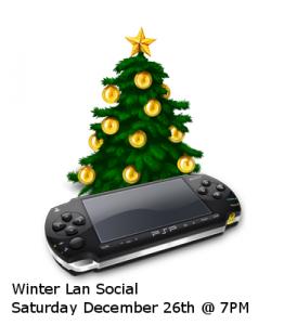 winter social 2