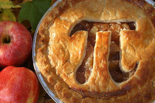 Pi-Pie.jpg