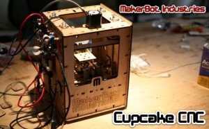 Makerbot-TheCupcakeCNCLives964_jpg_550x350_q85