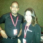Maria was volunteering for TEDx Detroit 2012 and we had a chance to talk at length about hackerspaces and how they change the city.